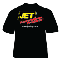 JET-tshirt-transparent