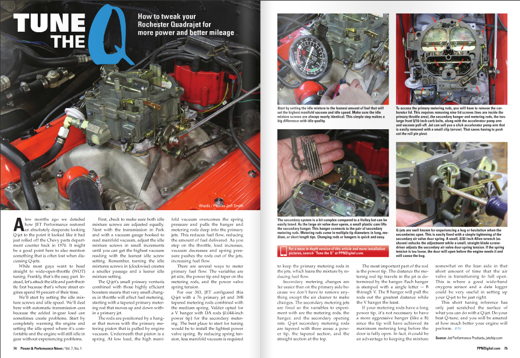 ppn-qjet-tuning-article