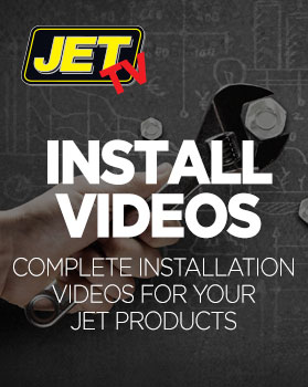 Installation Instructions – Jet Performance Products on 2011 dodge ram 1500 wiring diagram, 2010 jeep commander wiring diagram, 2011 chrysler town and country wiring diagram, 2006 jeep grand cherokee wiring diagram, 2011 lincoln mkx wiring diagram, 2011 ford e250 wiring diagram, 2009 dodge challenger wiring diagram, 2011 ford crown victoria wiring diagram, 2012 kia forte wiring diagram, jeep wrangler yj wiring diagram, 2007 jeep grand cherokee wiring diagram, 2012 jeep grand cherokee wiring diagram, 2008 chrysler 300 wiring diagram, 1999 jeep grand cherokee wiring diagram, 2004 chevrolet silverado 2500hd wiring diagram, 2012 chrysler 200 wiring diagram, 2011 dodge nitro wiring diagram, 2011 ford f450 wiring diagram, 2011 buick regal wiring diagram, 2011 cadillac cts wiring diagram,