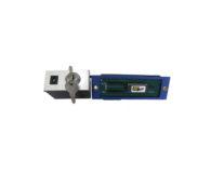 JET 18101 Stage 1 Computer Chip//Module