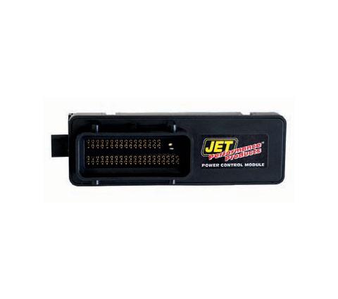 Jet Performance 287036P 6 Pak Chip Computer Chip