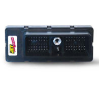 Jet Performance 66110 Air//Fuel Monitor