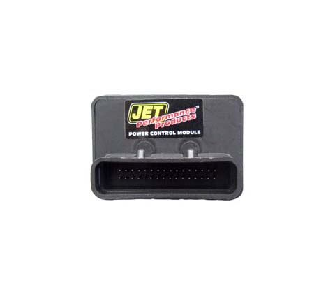 Jet 29016S Stage 2 Computer Chip//Module Jet Performance