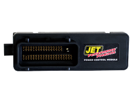JET 29413 Stage 1 Computer Chip//Module Jet Performance