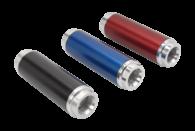 JET Powr-Flo In-line Fuel Filters