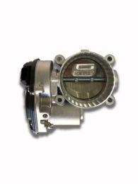 Details about  /Jet Performance 62200 Powr-Flo Carburetor Spacer