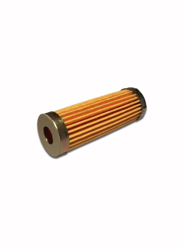 201055 Quadrajet Fuel Filter (Long)