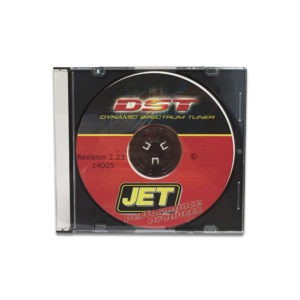 jet performance products jet performance automotive parts