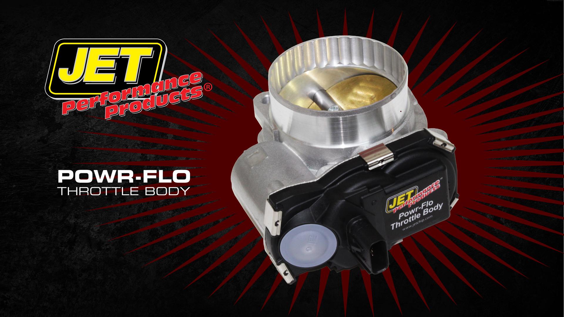 Jet Performance Products – JET Performance Automotive Parts