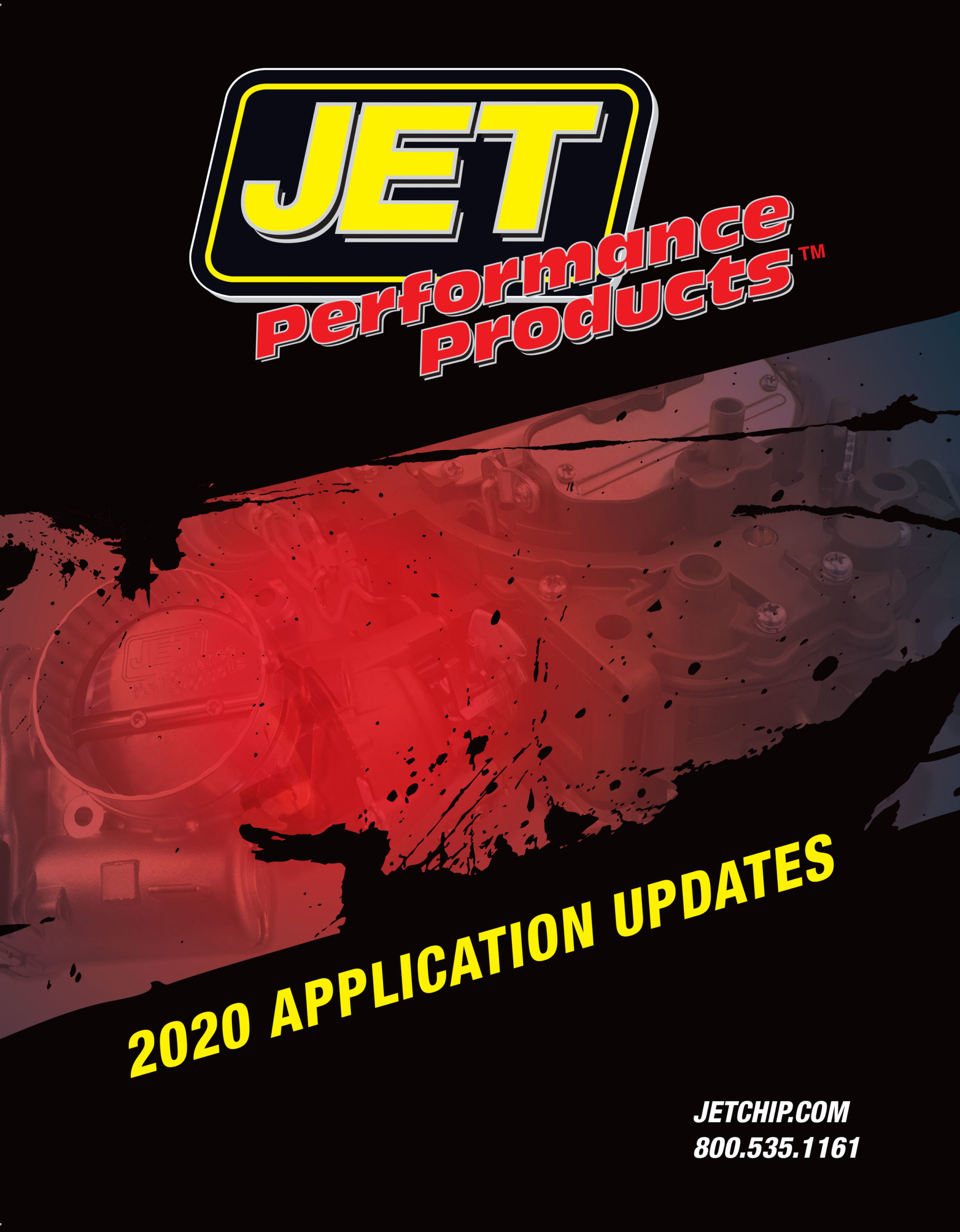 JET-50year-2019_8pager-1Cropped-scaled
