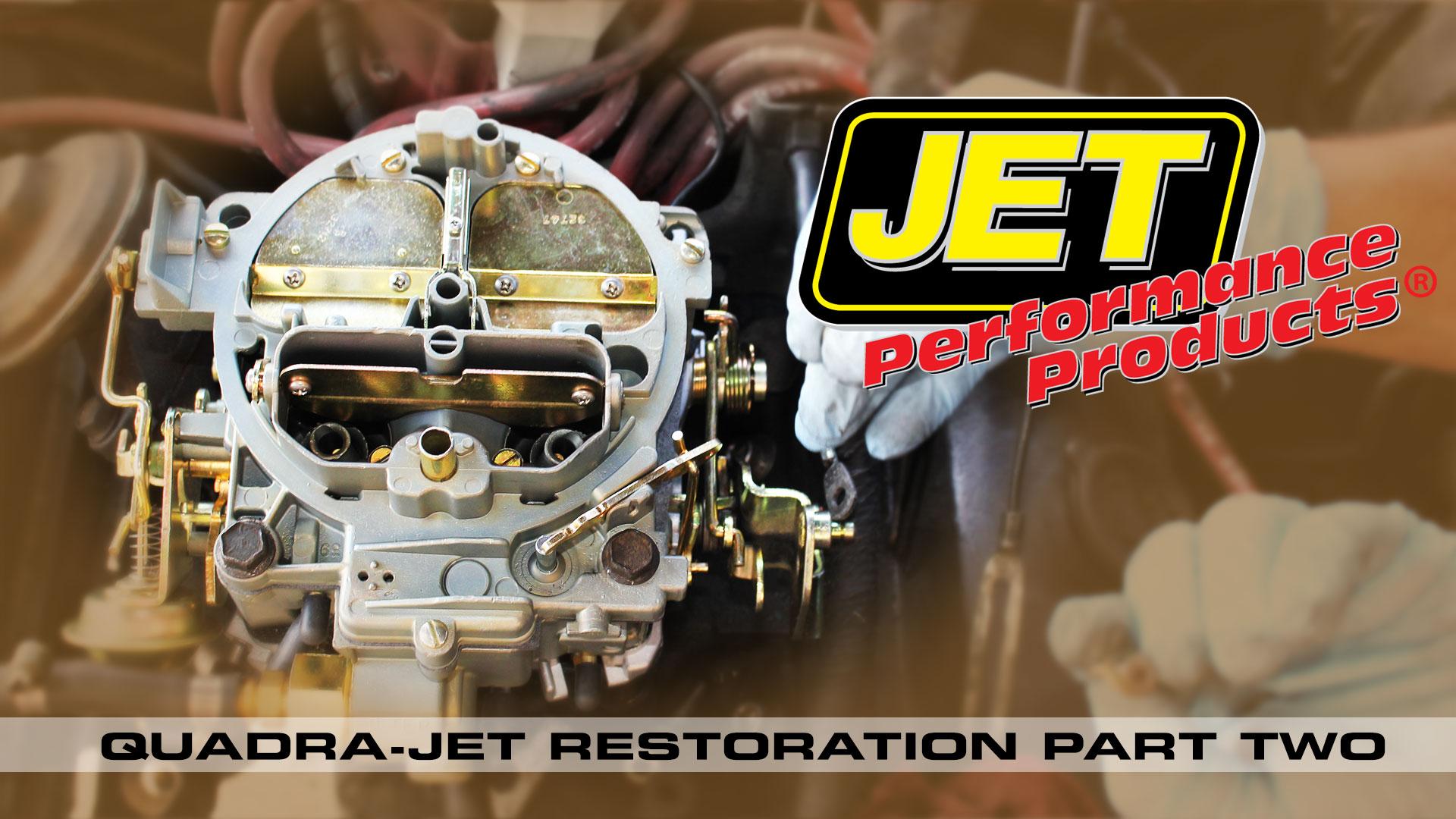 Jet Performance 29427PS Jet Powr-Shift Computer Chip